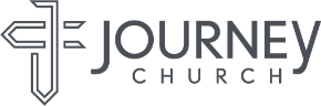 Journey Church of River Falls Logo